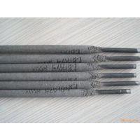 林肯锦泰碳钢焊条4303,锦泰焊条E4303
