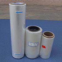pvc收缩膜 透明度好、收缩率强、易操作 厂家直销产品
