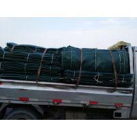 恒瑞通绿网袋作用 绿网袋厂家