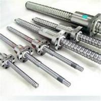 丽水丝杆、型号全,工期短(图)、左右旋丝杆