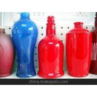 水性酒瓶烤漆用水性热固性丙烯酸树脂