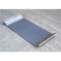 专业定制 止水钢板价格 各种规格止水钢板 冷轧止水钢板