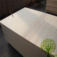 叶林同免熏蒸木托盘与包装箱用胶合板,整芯制作,可贴面,胶合强度好