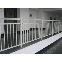 佳之合(图)、南京护栏栏杆、护栏栏杆