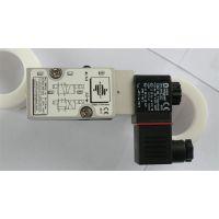 MNF532024DC,MNF532024-IA,MNF5320DC-M电磁阀,德国EUROTEC电