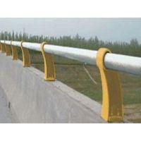 供应衡水力丰质优价廉护栏支架