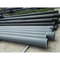 PE给水排水管道,PVC给水农灌管排水管,双壁波纹管