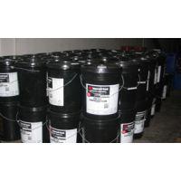 空压机油英格索兰空压机宝泰油批发价格件号38459582