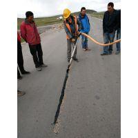 信阳市永达工程材料沥青水泥专用路面道路灌缝胶