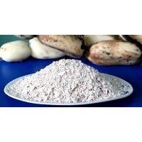优质食品级藕粉生产厂家