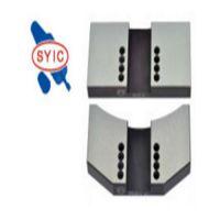 现货保障 正河源 数控刀杆SFB-B1-10 SFB角度头定位块