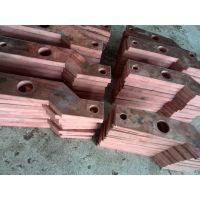 优质水切割加工-深圳铜排水切割加工什么价格?