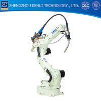 河南工业机器人厂家OTC自动焊接设备