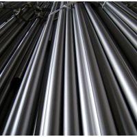 N08925合金价格,N08925合金原厂质保-美国进口