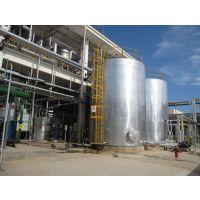 供应日产280吨尿醛胶中(高)密度纤维板