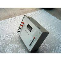 中西zxj-数显双臂电桥 型号:G2G2-QJ83库号:M360997