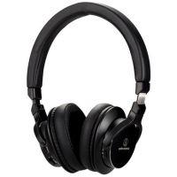Audio Technica/铁三角耳机河南总代理 ATH-SR5BT HIFI头戴式无线蓝牙耳机
