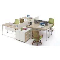 金世纪京泰专业定制生产办公家具,更专业!
