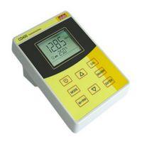 供应alalis安莱立思 CD400基础型台式电导率测定仪