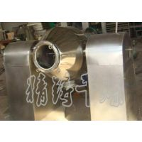 生产销售高品质SZG系列双锥回转真空干燥机