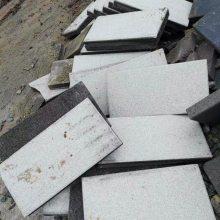 供应重庆仿石材生态砖 中国黑生态砖