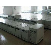 5000W新型全自动交流稳压器、220V家用电器办公设备2P空调适用