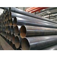 薄壁直缝热扩钢管,厚壁直缝热扩钢管 销售热线03178216399