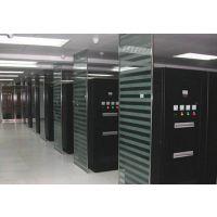 SEO要如何保证香港服务器的优质性