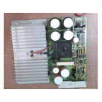 00.785.0215 SAK2储存板电路板公司