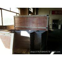 不锈钢激光切割,钣金加工出口贸易——天津光谷茂和激光公司