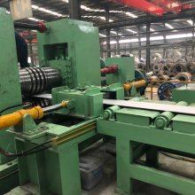 阳江316不锈钢板,25mm个厚弹簧钢板,油压锯机加工