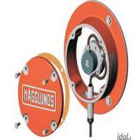 进口HAGGLUNDS液压马达
