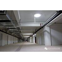威卢克斯窗 地下室采光窗 提供采光方案 导光管