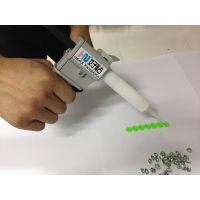 供应高透明环氧树脂胶HN-6715 双组分环氧树脂AB胶