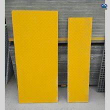 丽江观察井上面的50厚花纹盖板、排水沟盖子 品牌:华强
