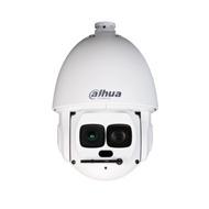 大华监控 6寸高清红外网络高速智能球 DH-SD-6A8230-HNI-L