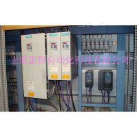 嘉兴西门子6SE70变频器报故障F025维修,F026维修,F027维修,F028维修