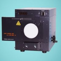 苏州代理tsubosaka壶板 LSBS-500T积分球光源辉度箱