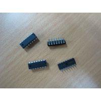 SONIX SN8P2722松翰一级代理,集方案开发与IC销售,IC免费烧录