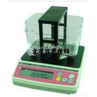 xt11850聚氨酯密度计 PU海绵密度仪