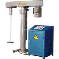 xt67032液压高速搅拌机(11KW)