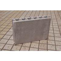 石膏砌块、普通石膏砌块、防潮石膏切块、成都专业石膏砌块厂家为您提供90、100、120、200系列