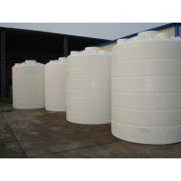 厂家直销大型PE立式水塔 储罐1000L升 1吨 1T水塔农用桶 加厚塑料桶 液体包装 吨桶