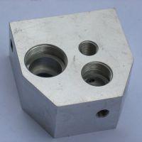 厂家供应cnc加工中心加工件 铝件cnc加工 精密加工 CNC四轴加工