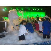 提供各地区大型暖场演唱会活动策划雪花机狂欢泡泡跑泡沫机等方案服务