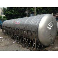 采购铁皮水箱|铁皮水箱|状元不锈钢水塔(在线咨询)