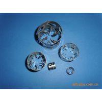 恒昌净水填料(图)、化工鲍尔环、鄂尔多斯鲍尔环