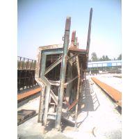 30-40米T梁钢模板