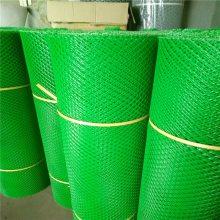 旺来养殖网水产 牛羊养殖围网 塑料平网价格