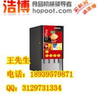 郑州咖啡机_郑州全自动咖啡机